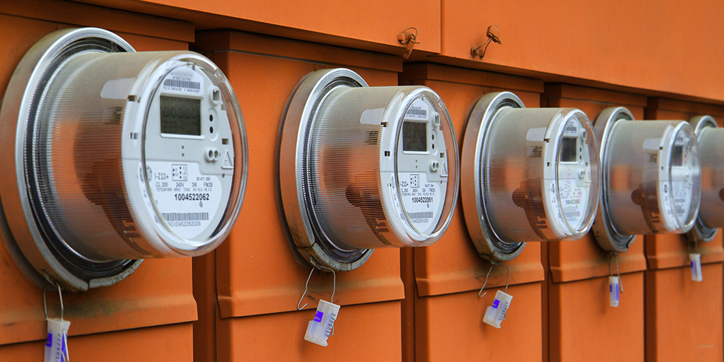 Benchmark Automation & Controls Energy Management Systems