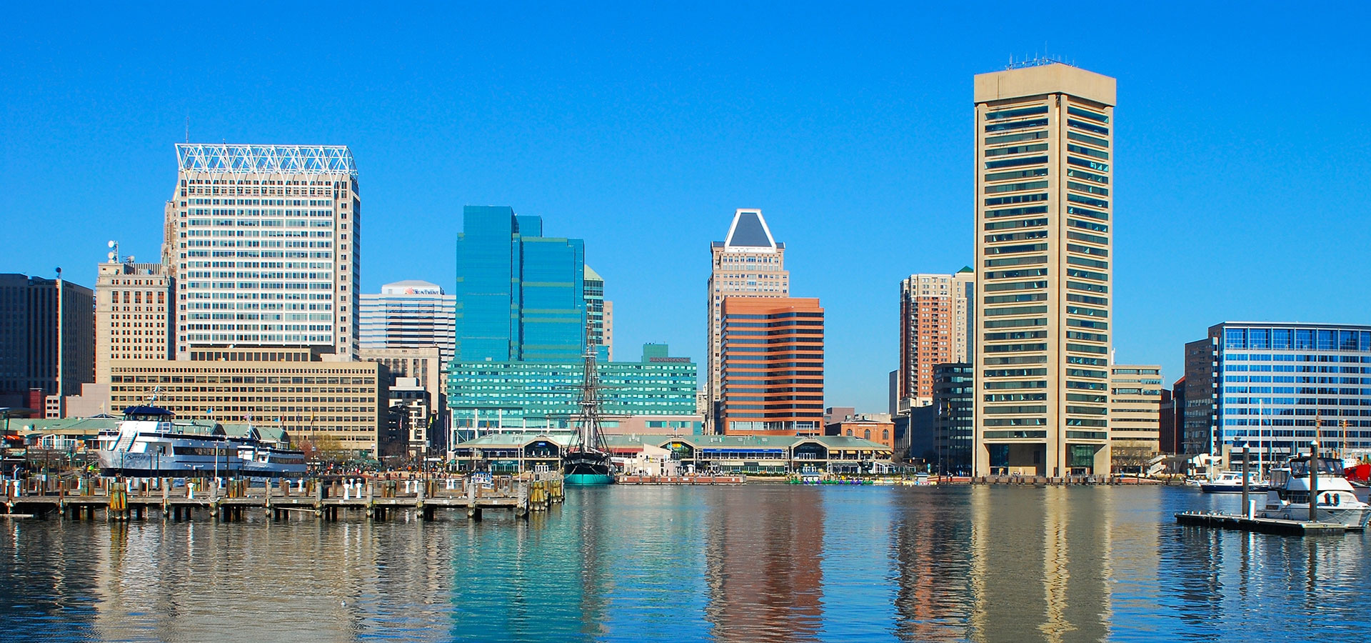 benchmark-automation-controls-in-baltimore-maryland