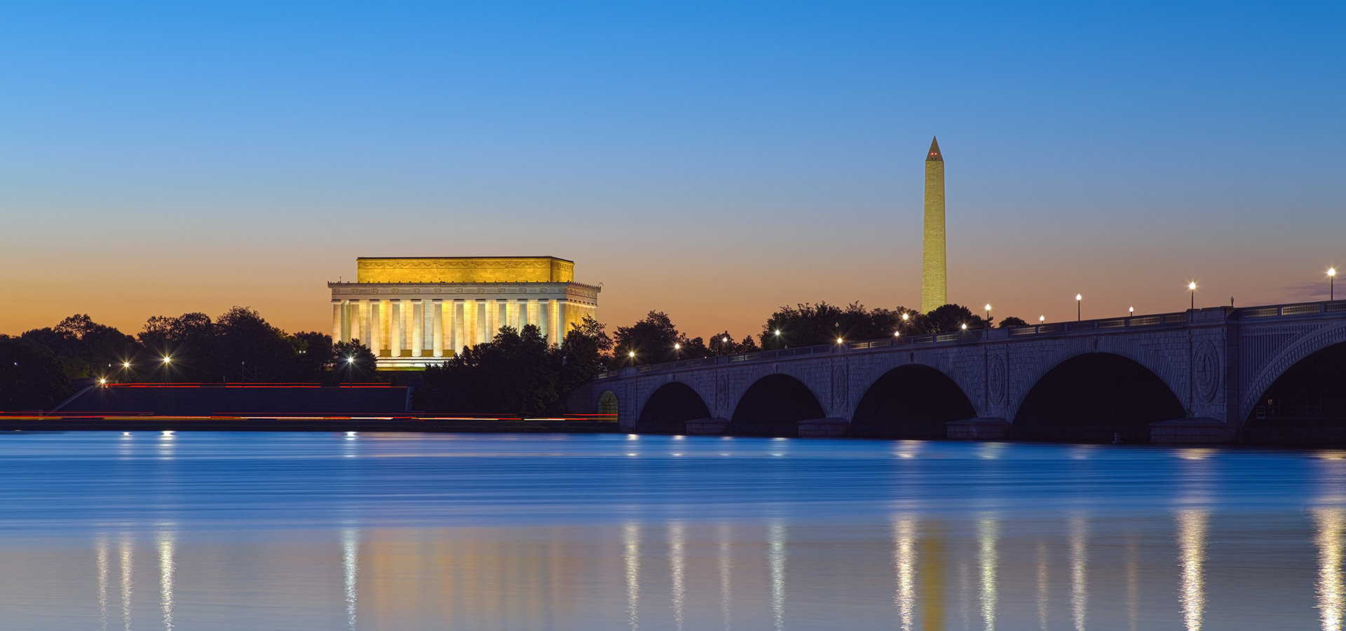 benchmark-automation-controls-in-washington-dc