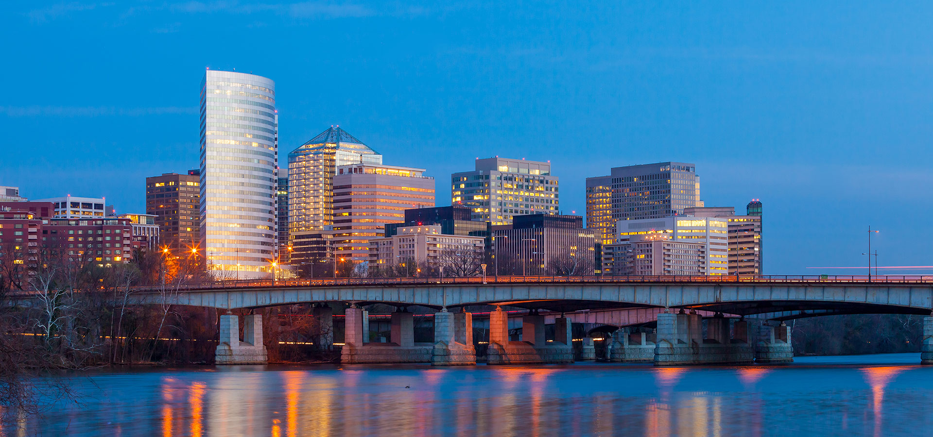 benchmark-automation-controls-in-rosslyn-virginia
